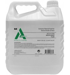 Magmatic Atmosity AEF - Extreme Filtered Fluid - 4L