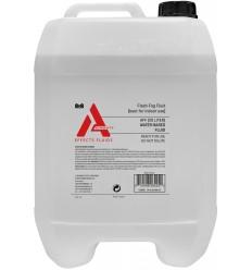 Magmatic Atmosity AFF - Flash Fog Fluid - 20L