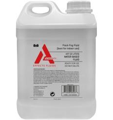Magmatic Atmosity AFF - Flash Fog Fluid - 2L