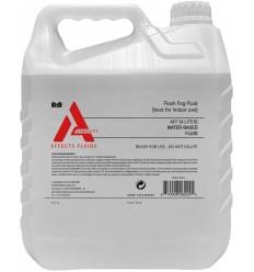 Magmatic Atmosity AFF - Flash Fog Fluid - 4L