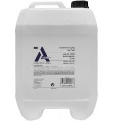 Magmatic Atmosity ALL - Cryoinc Low Lying Fog Fluid - 20L