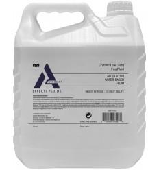 Magmatic Atmosity ALL - Cryoinc Low Lying Fog Fluid - 4L