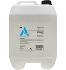 Magmatic Atmosity APS - Premium Dry Snow Fluid - 20L