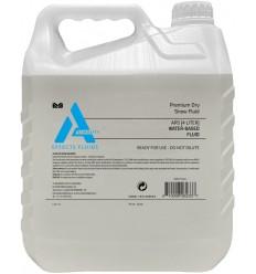 Magmatic Atmosity APS - Premium Dry Snow Fluid - 4L