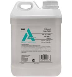 Magmatic Atmosity ARH - Oil Based Haze Fluid - 2L