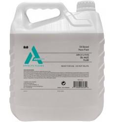 Magmatic Atmosity ARH - Oil Based Haze Fluid - 4L