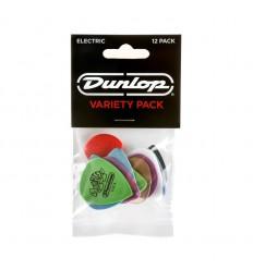Dunlop PVP113