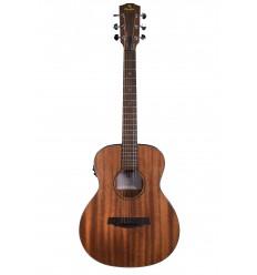 Prodipe Guitars BB27 MHS EQ