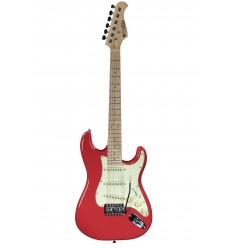 Prodipe Guitars ST Junior CR