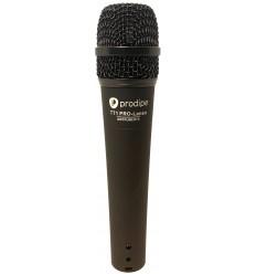 Prodipe TT1 Pro instruments