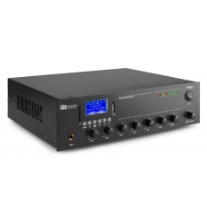 Power Dynamics PPA30 100V Mixer-Amplifier 30W