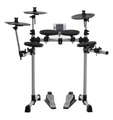 X Drum DD-400 E-Drum Set