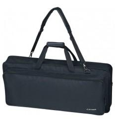 GEWA Keyboard Bag Basic 5mm Size L Black