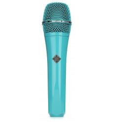 Telefunken M80 Turquoise