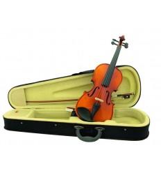 Dimavery Violin 3/4 Incepator 8-12 ani