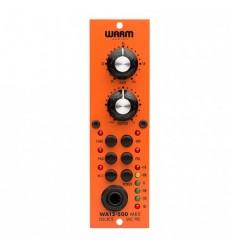 Warm Audio WA12 MKII-500 MKII