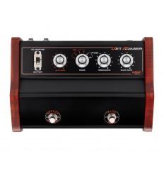 Warm Audio WA-JP