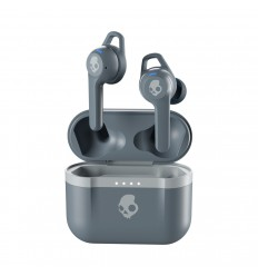 Skullcandy TW Indy Evo Chill Grey