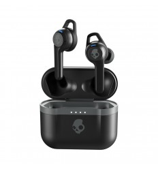 Skullcandy TW Indy Evo True Black