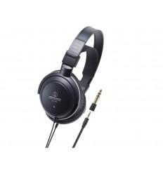 Audio Technica ATH-T200