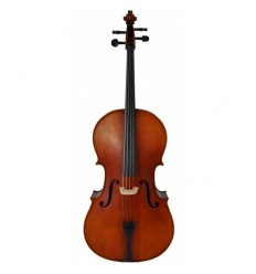 Flame CM 110 H 4/4 Moderate Cello
