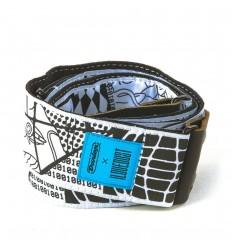 Dunlop ILD07