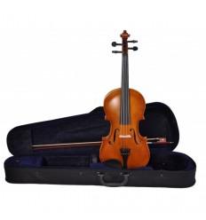 Flame VG001 HPM 4/4 Student Violin