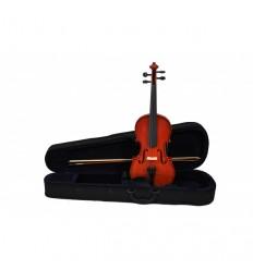 Flame VG106 4/4 Student Violin