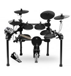 X Drum DD-520 PLUS Electronic Drum Kit