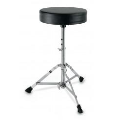 X Drum Drum stool semi