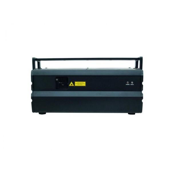 Eurolite VLS-600 RGY 30k