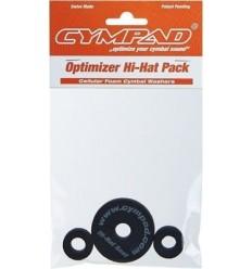 Cympad CYM-OSHH