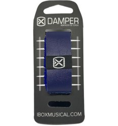 iBox DSLG07