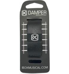 iBox DSMD02