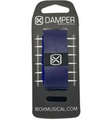 iBox DSMD07