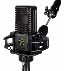 Lewitt LCT 240 PRO Black + LCT 40 SH