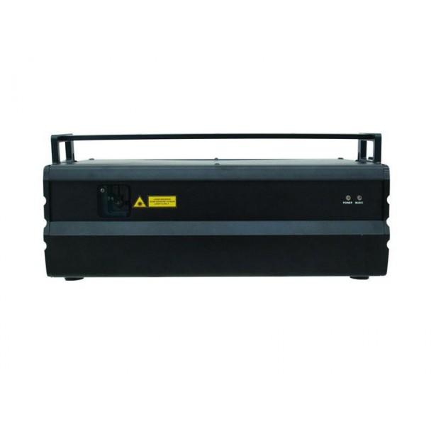 Eurolite VLS-700RGB 30k