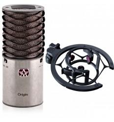 Aston Microphones Origin + Swift