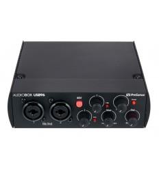 Presonus AudioBox USB 96 25th Aniversarry edition