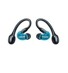 Shure AONIC 215 BL True Wireless