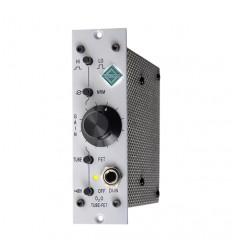 Triton Audio D2O 500 series