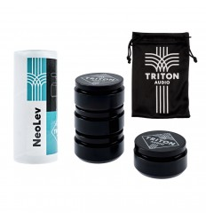 Triton Audio Neolev