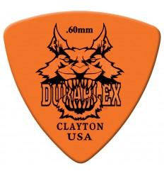 Clayton Duraplex Triangle .60 mm
