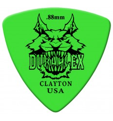 Clayton Duraplex Triangle .88 mm