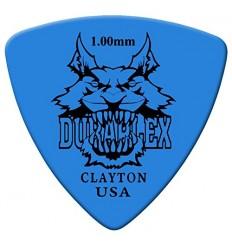 Clayton Duraplex Triangle 1.00 mm