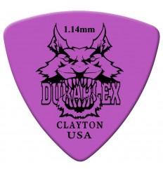 Clayton Duraplex Triangle 1.14 mm