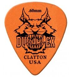Clayton Duraplex Standard .60 mm
