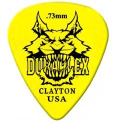 Clayton Duraplex Standard .73 mm