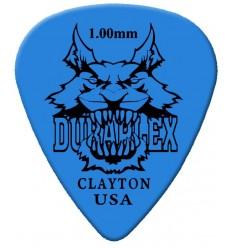 Clayton Duraplex Standard 1.00 mm