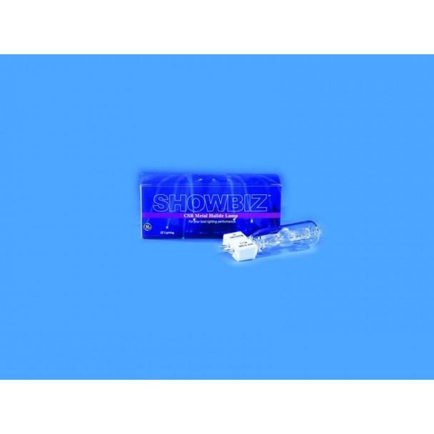 General Electric CSR575/2 SE 95V/575W GX-9,5 1000h